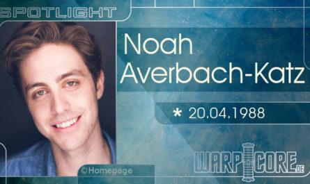 Noah Averbach-Katz