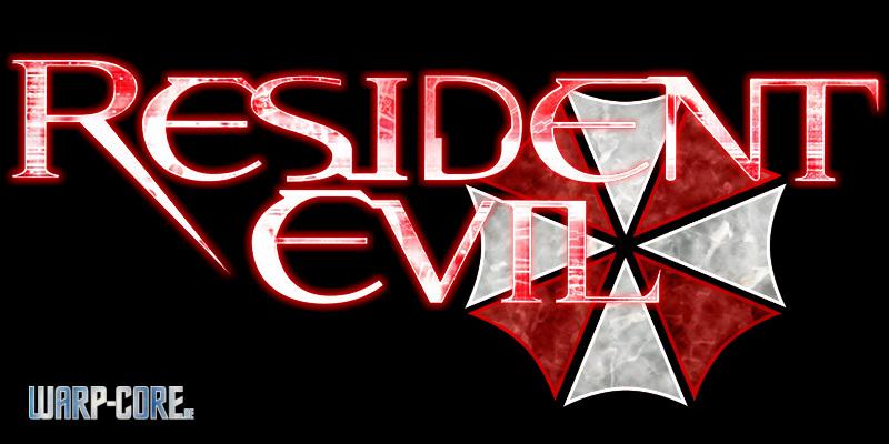 Resident Evil wird als Live-Action-Serie adaptiert