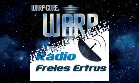 warpCast RFE Special