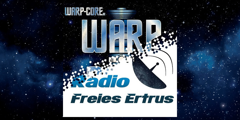 [warpCast #44] RFE x WC