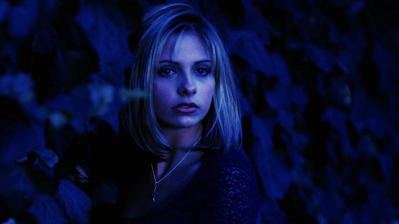 Möglicher Buffy-Reboot muss ohne Sarah Michelle Gellar auskommen