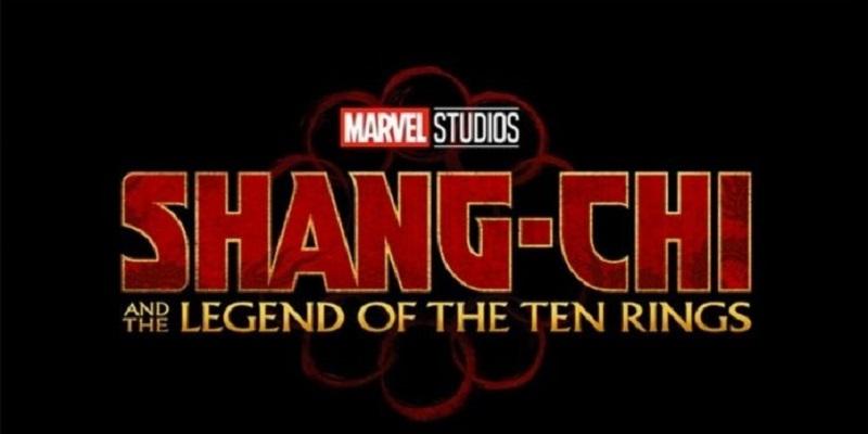 Shang-Chi and the Legend of the Ten Rings: Dreharbeiten abgeschlossen