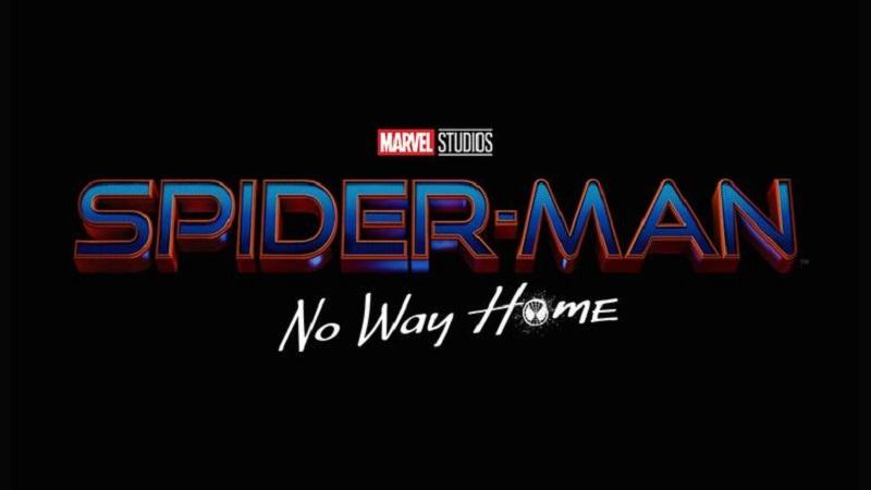 Spider-Man 3: Titel und Kinodebüt bekannt gegeben