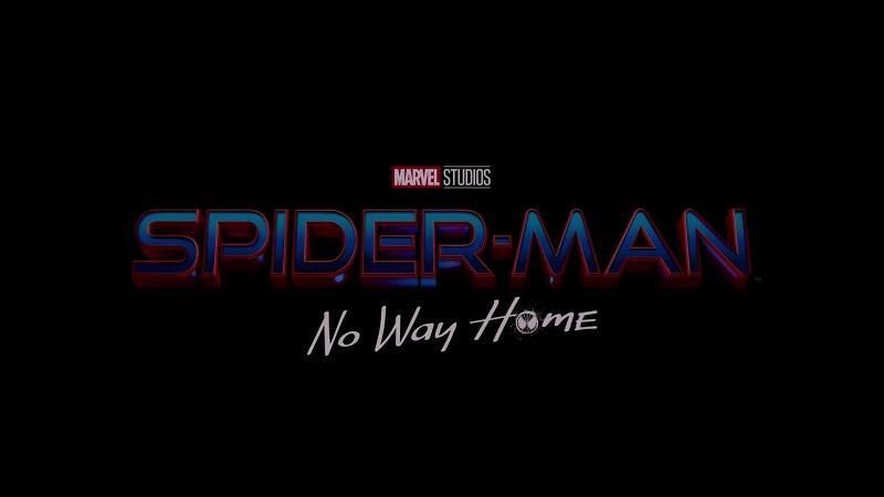 Spider-Man: No Way Home – Erster offizieller Teaser-Trailer ist da