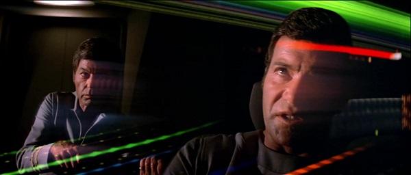 Star Trek Der Film