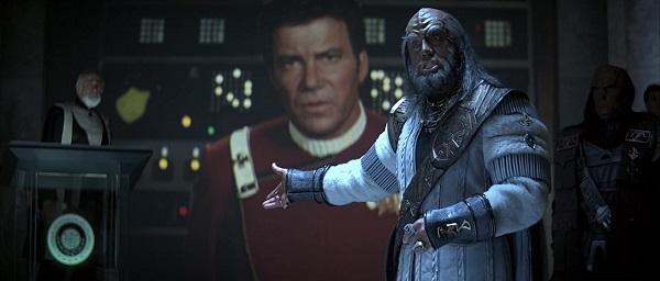 Star Trek 4 Zurück in die Gegenwart