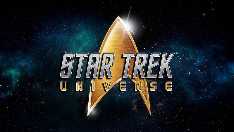 Star Trek News zum First Contact Day