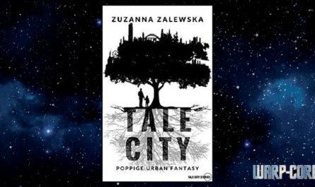 Tale City