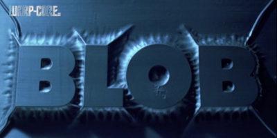 [Movie] Der Blob (1988)