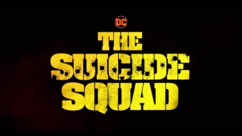 The Suicide Squad: Erster Trailer ist draußen