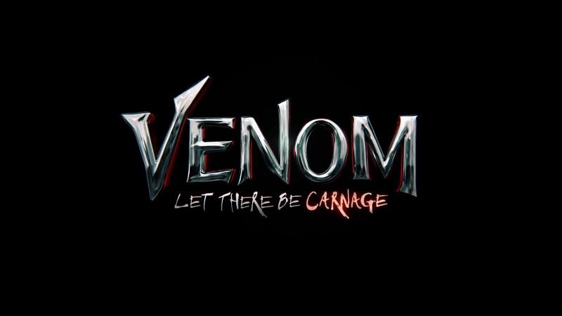 Venom: Let there be Carnage – Erster Trailer ist da