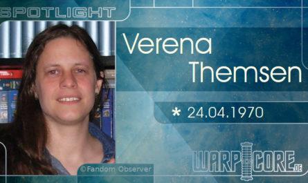 Verena Themsen
