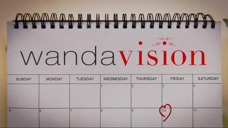 [Review] WandaVision 7 – Durchbrechung der vierten Wand