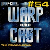 warpcast 54