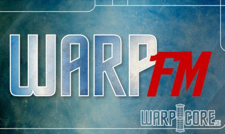 warpfm